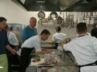 Fortbildung für die Gastronomie: Regional - Fair - Bio: Der Bestseller auf Ihrer Speisekarte