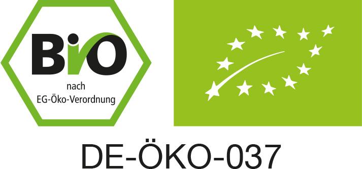 Umweltbildung Bayern (2)