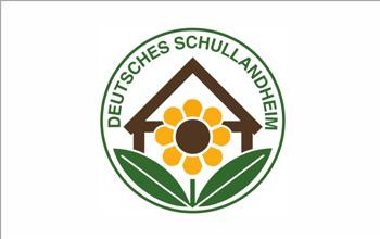 Deutsches Schulandheim