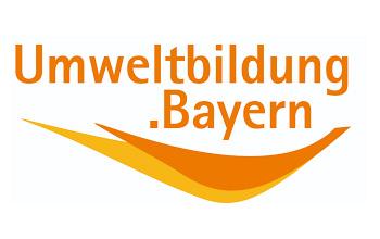 Umweltbildung Bayern